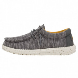 YOUTH WALLY STRETCH - TAUPE
