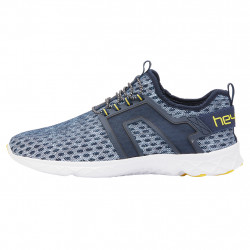 MISTRAL - NAVY YELLOW